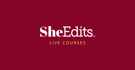 Live Scholarship Course