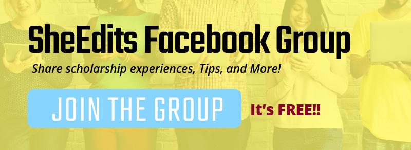 sheedits-facebook-group-cta-graphic