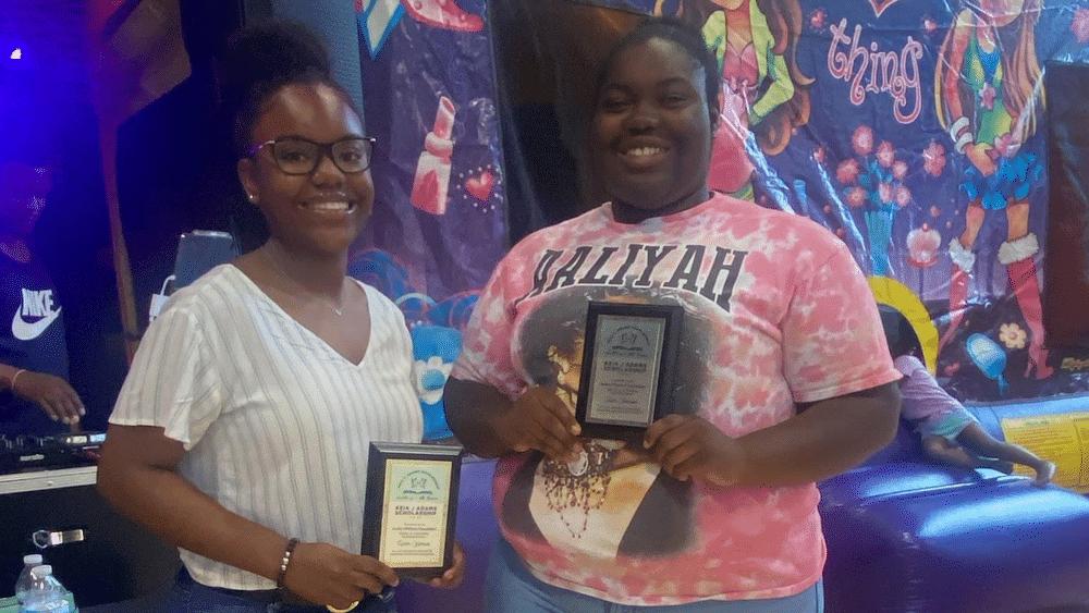 Taylor-Jayla_Award-Recipients