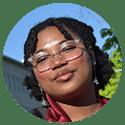 jasmine-2-testimony-sheedits
